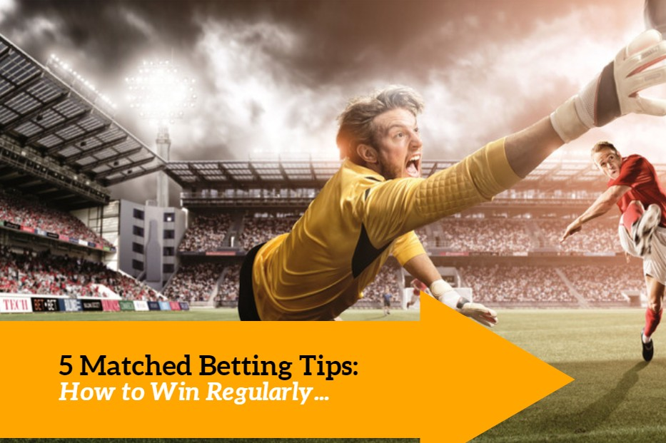 Tools to create Winning Bets