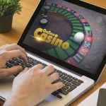 Internet Casino – How you can Find the correct one