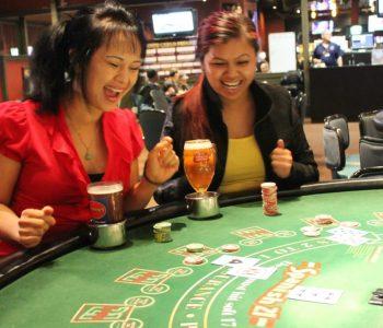 Poker Deposit Bonus