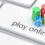 Crash the Online Poker Games