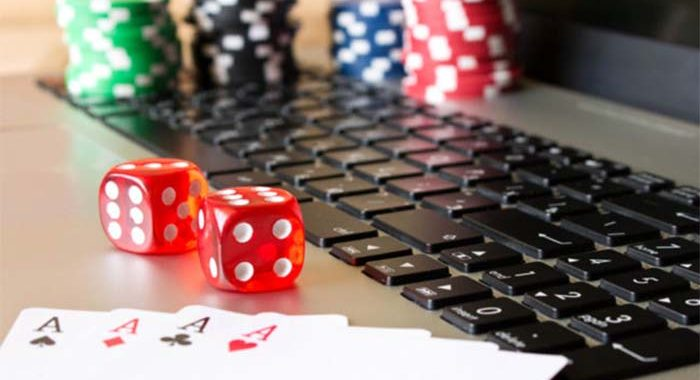 Online Casinos11