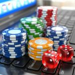 How To Win Online Poker Games?