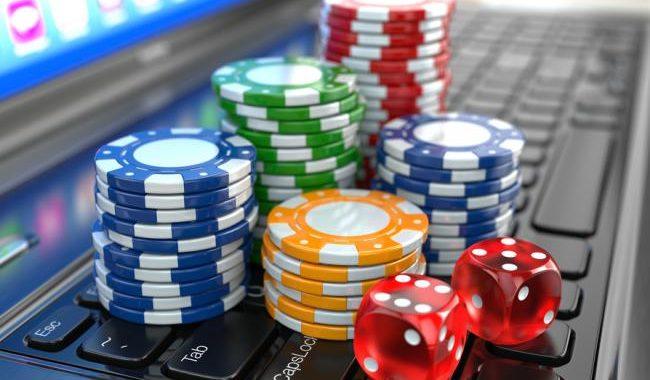Online Poker Games003
