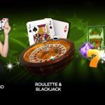 Why Blockchain might be a Game Changer in Online Casino