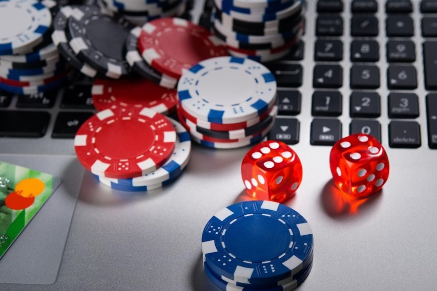 Safe While Betting On Sports Online