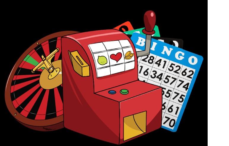 Online casinos2