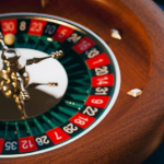 What must you know about the advancement of online casino sites?