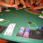 The top advantages of playing online gambling