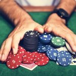 Some features of online poker that make it popular