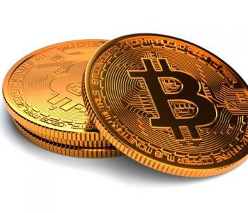 Litecoin Versus Bitcoin