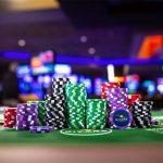 Online Casino Game 2